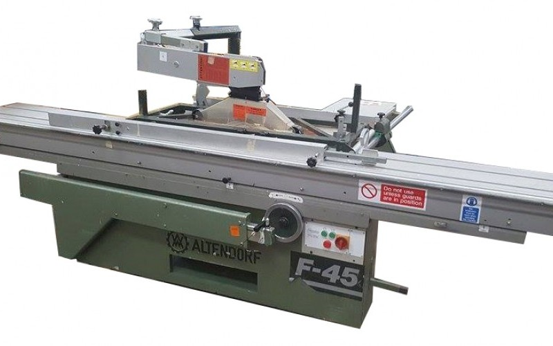 Online Auction of Woodworking and Joinery Equipment Online Auction of Woodworking and Joinery Equipment Online Auction of Woodworking and Joinery Equipment Online Auction of Woodworking and Joinery Equipment Online Auction of Woodworking and Joinery Equipment