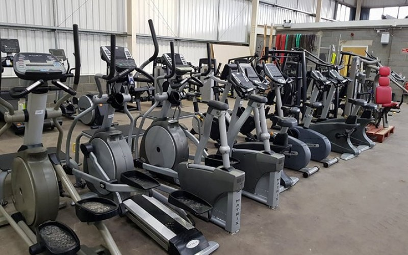 Online Auction of Commercial Gym Equipment Online Auction of Commercial Gym Equipment Online Auction of Commercial Gym Equipment Online Auction of Commercial Gym Equipment Online Auction of Commercial Gym Equipment