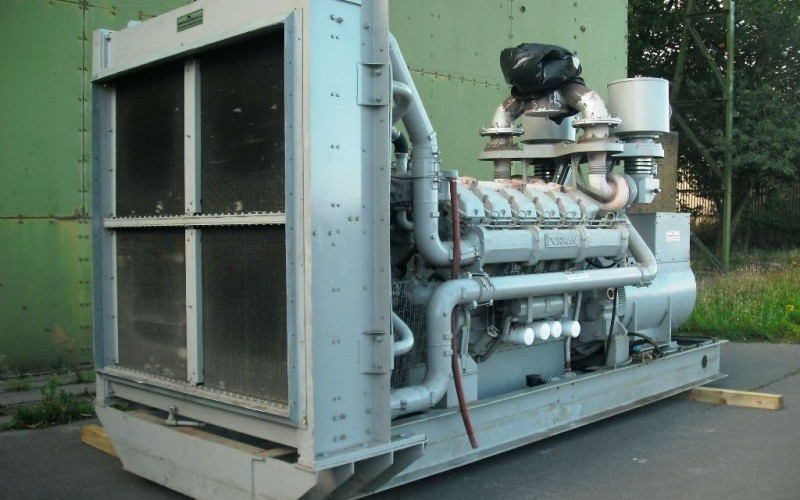 Over 60 Diesel and Gas Generators from 12-3750KVAOver 60 Diesel and Gas Generators from 12-3750KVAOver 60 Diesel and Gas Generators from 12-3750KVAOver 60 Diesel and Gas Generators from 12-3750KVAOver 60 Diesel and Gas Generators from 12-3750KVAOver 60 Diesel and Gas Generators from 12-3750KVAOver 60 Diesel and Gas Generators from 12-3750KVAOver 60 Diesel and Gas Generators from 12-3750KVA