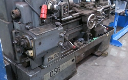 Excellent Range of Machine Tools & Sheet Metalworking Machinery
